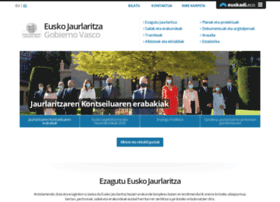 ejgv.euskadi.net