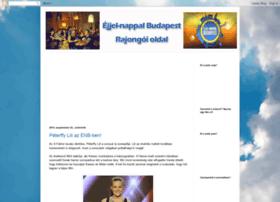 ejjelnappalbudapest.blogspot.hu