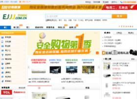ejjj.com.cn