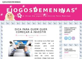 ejogosdemeninas.com.br