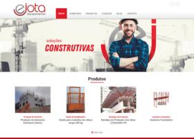 ejota.com.br