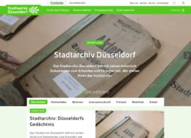 ejournal.swd-ag.de