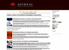ejournal.upi.edu