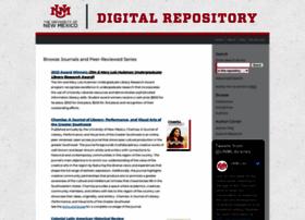 ejournals.unm.edu