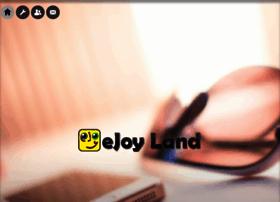 ejoyland.com