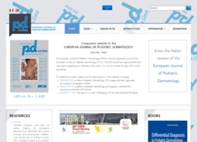ejpd.com