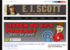 ejscott.com