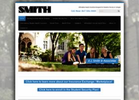 ejsmith.com