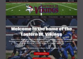 ejvfootball.teamsnapsites.com