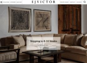 ejvictor.com