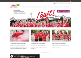 ejw-laufteam.de