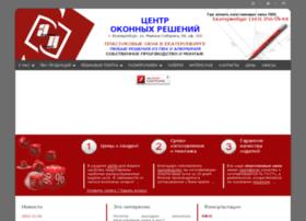 ek-plast.ru