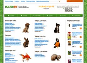 eka-zoo.ru