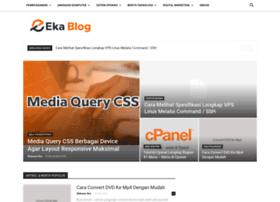 eka.web.id
