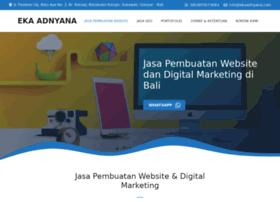 ekaadnyana.com