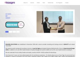 ekaagra.com