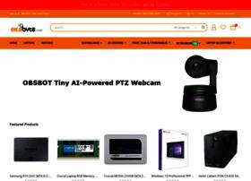 ekabyte.com
