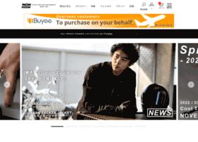 ekadoya.com