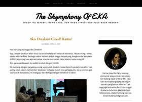 ekafikry.blogspot.com