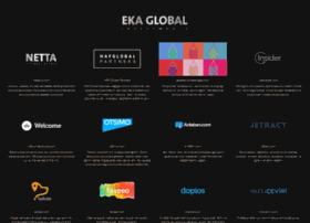 ekaglobal.com