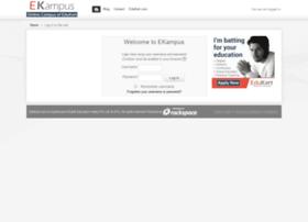 ekampus.edukart.com