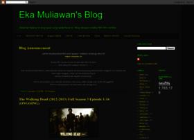 ekamuliawan.blogspot.com