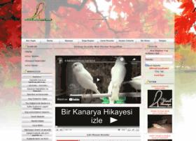 Ekanarya.com