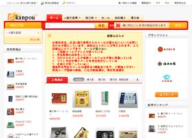 ekanpou.com