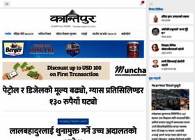 ekantipur.com