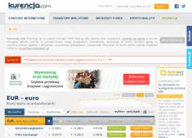 ekantory.com.pl