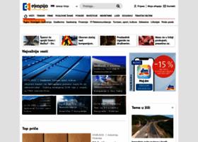 ekapija.com
