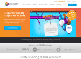 ekarda.com