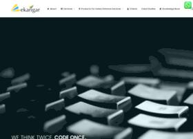 ekarigar.com
