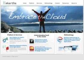 ekartha.com