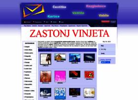 ekartice.net