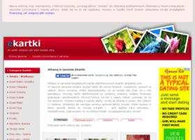 ekartki.atcplanet.com