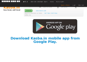 ekasba.com