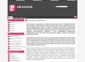 ekatalok.com.pl