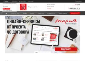 ekaterinburg.marya.ru