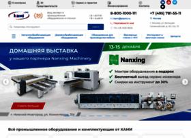 ekaterinburg.stanki.ru