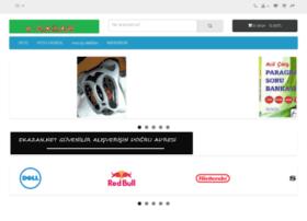 ekazan.net