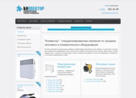 ekb-konvektor.ru