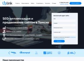 ekb.prodvizeniesaitov.ru