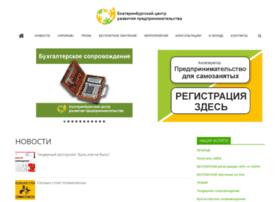 ekbiznes.ru