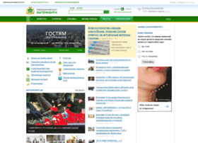 ekburg.ru