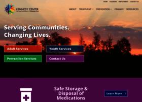 ekcenter.org