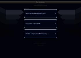 ekconference.com
