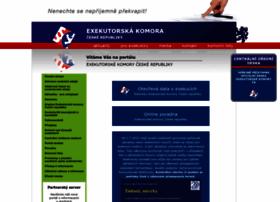 ekcr.cz
