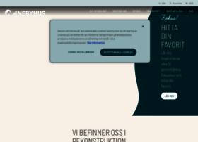 ekeforshus.se