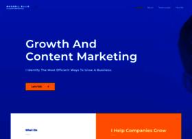 ekendra.com.np